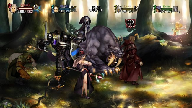 Dragons_Crown_Pro_Forest.jpg