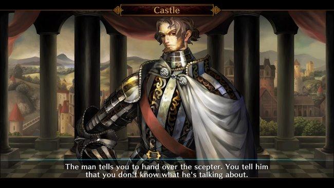 Dragons_Crown_Pro_Castle.jpg