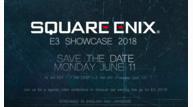 Square enix e32018