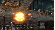 Pillars of eternity 2 deadfire level cap