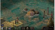 Pillars of eternity 2 console commands