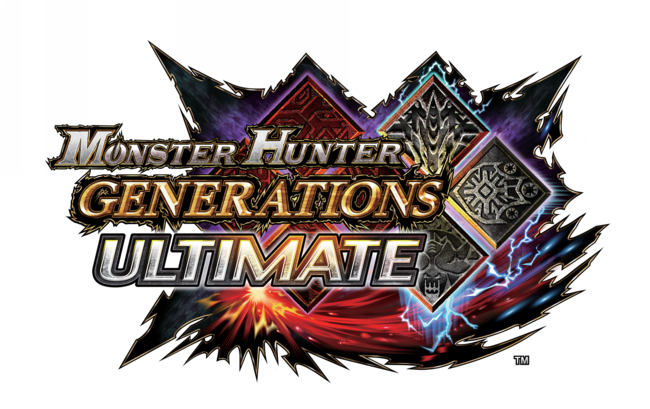 MHGU_LOGO_ENGLISH.png