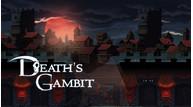 Deaths gambit 01