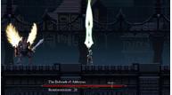 Deaths gambit 05