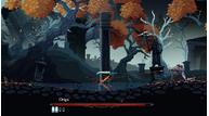 Deaths gambit 06