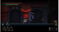 Deaths gambit 07