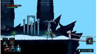 Deaths gambit 11