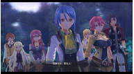Trails of cold steel iv may102018 01