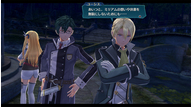 Trails of cold steel iv may102018 04