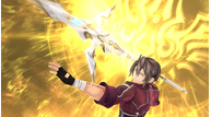 Trails of cold steel iv may102018 06