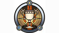 Trails of cold steel iv church icon