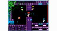 Pixel game maker mv 6