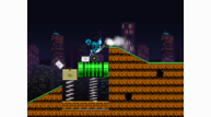 Pixel game maker mv 7