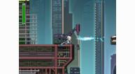 Pixel game maker mv 3