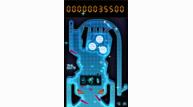 Pixel game maker mv 8