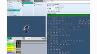 Pixel game maker mv 1