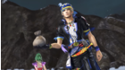 Locke-Dissidia-Final-Fantasy-NT-3.png
