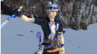 Locke-Dissidia-Final-Fantasy-NT-1.png