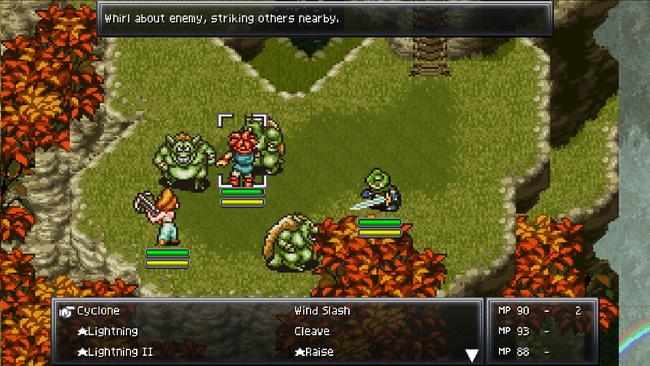 chrono-trigger-pc-battle-ui-2.jpg