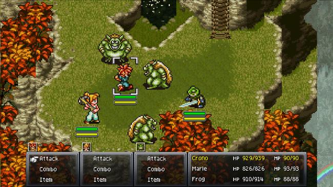 chrono-trigger-pc-battle-ui-1.jpg