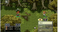 Chrono trigger pc battle ui 3