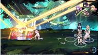Super neptunia rpg 051618 1