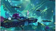 Super neptunia rpg 051618 6