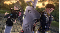 Trails of cold steel iv may172018 01