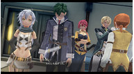 Trails of cold steel iv may172018 03