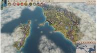 Imperator rome 051918 3