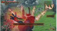 Hyrule warriors ganon challenge