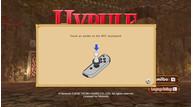 Hyrule warriors definitive edition amiibo 2