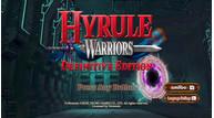 Hyrule warriors definitive edition amiibo