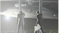 Yakuza 3 remaster 003