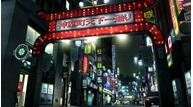 Yakuza 3 remaster 005