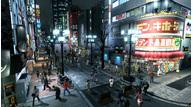 Yakuza 3 remaster 006