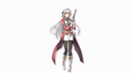 Trails of cold steel iv elie