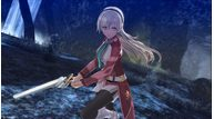 Trails of cold steel iv may232018 07