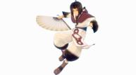 Utawarerumono zan haku
