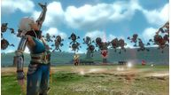 Hyrule warriors fairy battle2