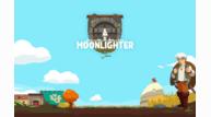 Moonlighter mini