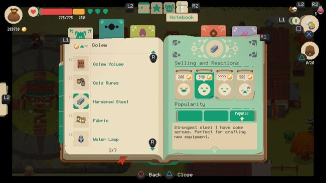 Moonlighter_Items.jpg