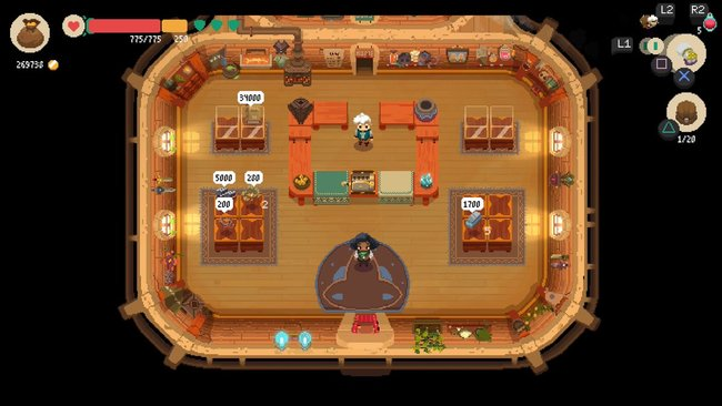 Moonlighter_Shop.jpg