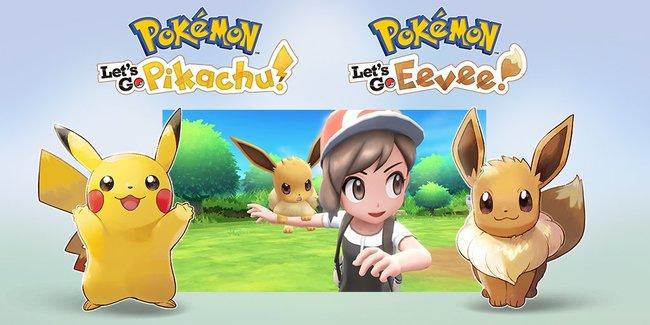 pokemon-lets-go-pikachu-eevee.jpg