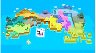 Pokemon-Quest_03.jpg