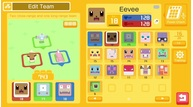 Pokemon quest 08