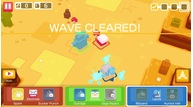 Pokemon quest 09