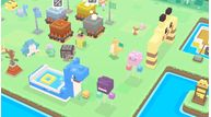 Pokemon quest 10