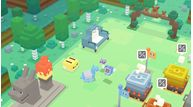 Pokemon quest 11