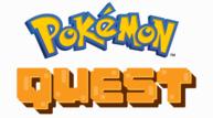 Pok%c3%a9mon quest logo